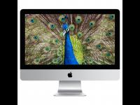 "Stacionarus kompiuteris APPLE iMac 21.5"" Retina 4K i5/8GB/1TB/INT"