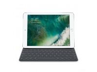 "Klaviatūra APPLE iPad Pro 9.7"" Smart US"