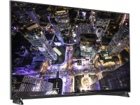 Televizorius PANASONIC TX65DX900E