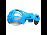 Priedas SPHERO Chariot Blue