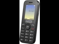 Mobilusis telefonas ALCATEL OneTouch 1016G