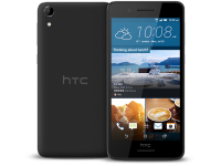 Mobilusis telefonas HTC Desire 728G DS Purple Myst