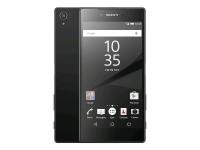 Mobilusis telefonas SONY Z5 Premium E6853 Black