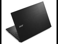 Nešiojamas kompiuteris ACER Aspire F5-573G i5/8/500+256/940MX/Win