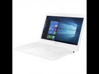 Nešiojamas kompiuteris ASUS E402SA N3050/2/32/HD/Win/White