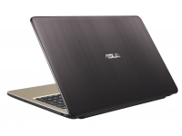Nešiojamas kompiuteris ASUS VivoBook X541SA N3710/4/500/HD/W10