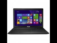 Nešiojamas kompiuteris ASUS X554LD i3/4/1TB/GT820/Win8.1