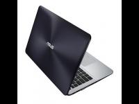 Nešiojamas kompiuteris ASUS X555LI-XO046H  i7/8/1TB/M320/W8.1