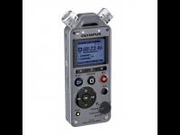 Diktofonas OLYMPUS LS-12-E1-GMT