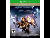 Žaidimas XBOX ONE Destiny: The Taken King
