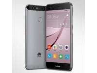 Mobilusis telefonas HUAWEI Nova 32GB DS Gray