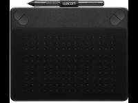 Planšetė WACOM Intuos Art Pen&Touch S