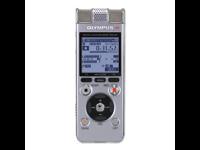 Diktofonas OLYMPUS DM-650
