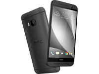 Mobilusis telefonas HTC One M9 Gray