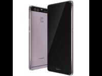 Mobilusis telefonas HUAWEI P9 Titanium Gray