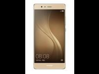 Mobilusis telefonas HUAWEI P9 Plus Gold