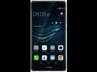 Mobilusis telefonas HUAWEI P9 Plus Grey