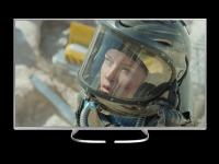 Televizorius PANASONIC TX65EX700E