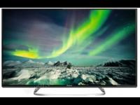 Televizorius PANASONIC TX55EX620E