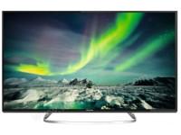 Televizorius PANASONIC TX40EX620E