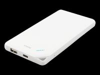 Mobilaus telefono baterija DELTACO PB-819