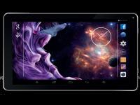 "Planšetinis kompiuteris eSTAR Jupiter HD Quad Core 10.1"""