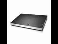 Mini viryklė CASO Pro Menu 3500 Domino