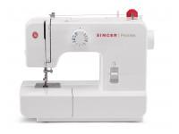 Siuvimo mašina SINGER Promise 1408