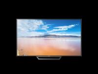Televizorius SONY KDL40WD650BAEP