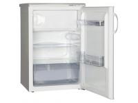 Šaldytuvas SNAIGĖ R 130-1101AA