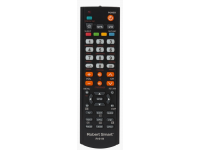 TV pultas ROBERT SMART R-919 flatTV universal