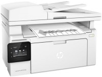 Spausdintuvas HP LaserJet Pro MFP M130fw