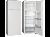 Šaldytuvas SNAIGĖ FR240-1101AA