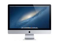 Stacionarus kompiuteris APPLE i5/8/1T/MacOS