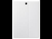 """Dėklas SAMSUNG Galaxy TabA, 9.7"""", baltas"""