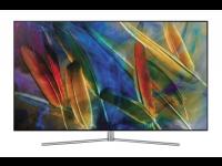 Televizorius SAMSUNG QLED QE65Q7FAM