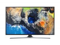 Televizorius SAMSUNG UE55MU6172