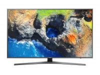 Televizorius SAMSUNG UE65MU6472