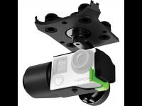 Drono priedas 3DR Solo Gimbal laikiklis