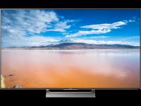 Televizorius SONY KD75XE9005