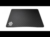 Pelės kilimėlis SteelSeries 9HD (320x270x2mm)
