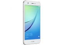 Mobilusis telefonas HUAWEI Nova 32GB DS Silver
