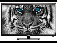 Televizorius eSTAR LEDTV22D1T1