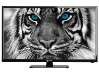 Televizorius eSTAR LEDTV24D1T1