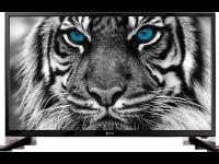 Televizorius eSTAR LEDTV28D1T1