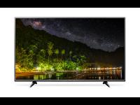 Televizorius LG 65UH600V