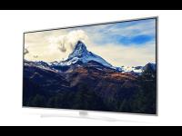 Televizorius LG 65UH664V
