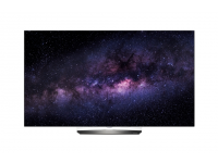 Televizorius OLED LG 55B6J