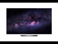 Televizorius OLED LG 65B6J