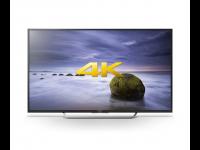 Televizorius SONY KD65XD7505